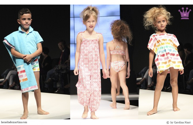 JV José Varón, bañadores niños, Blog de Moda Infantil, La casita de Martina, Fimi moda infantil