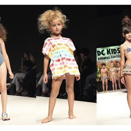 Oh Soleil, José Varón moda infantil, Nieves Álvarez, Blog moda infantil La casita de Martina, Fimi, Moda Infantil, Ropa niños