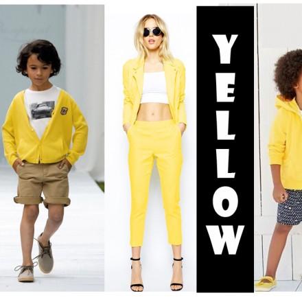 Blog Moda Infantil, La casita de Martina, Bonpoint, Next, Tendencias Moda Infantil