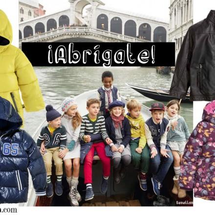 HM, Benetton, Zara niños, Blog Moda Infantil, Blog Moda Bebe, La casita de Martina, Carolina Simo