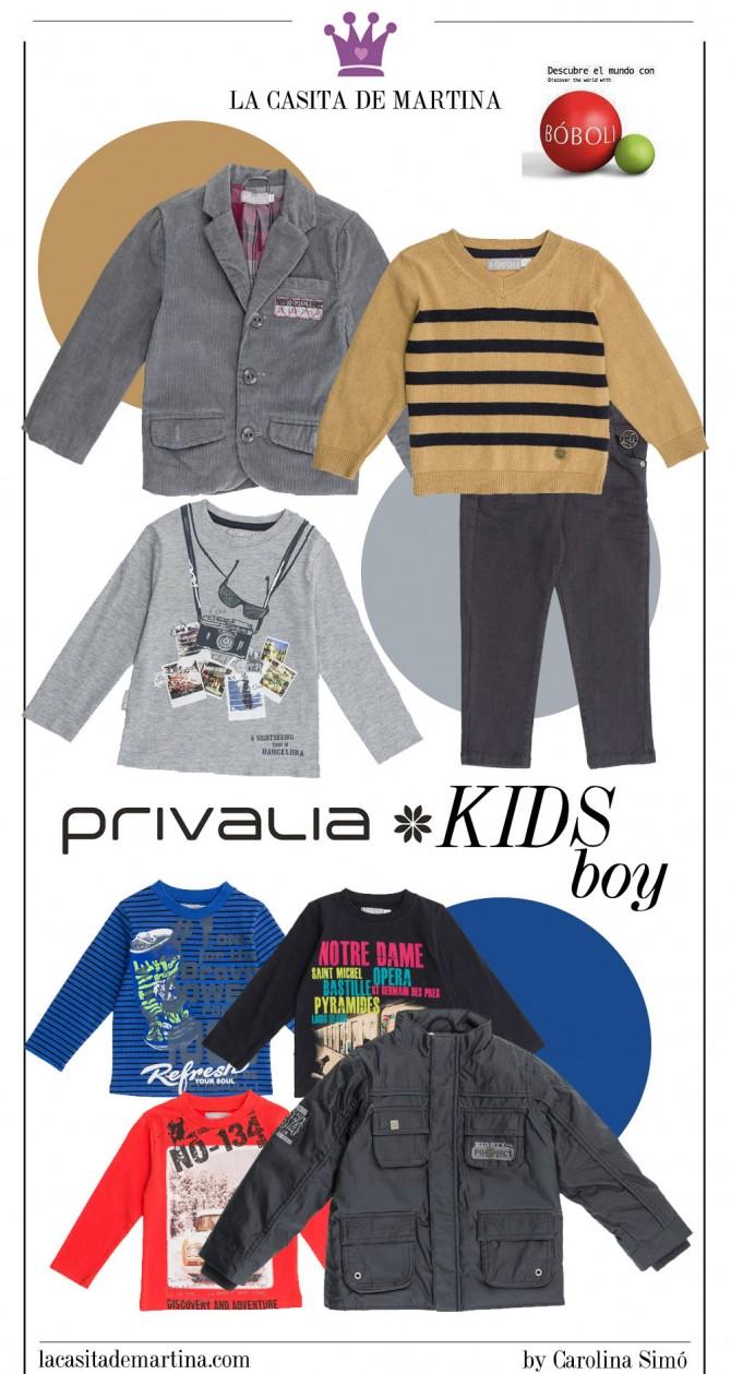 Bóboli moda infantil, Privalia, Personal Shopper, Blog de Moda Infantil, La casita de Martina, Blog moda bebé, Carolina Simó
