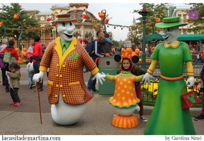 Disneyland Paris, Walk Disney Studios, Blog Moda Infantil, La casita de Martina, Carolina Simó, 2