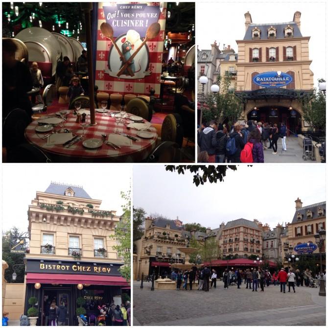Disneyland Paris, Disney, Blog Moda Infantil, Blog Moda Bebé, La casita de Martina, Carolina Simó, 2