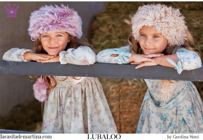 Lubaloo Madrid moda infantil, Blog Moda Infantil, Blog Moda Bebé, Blog Moda Premamá, La casita de Martina, Carolina Simó, 5