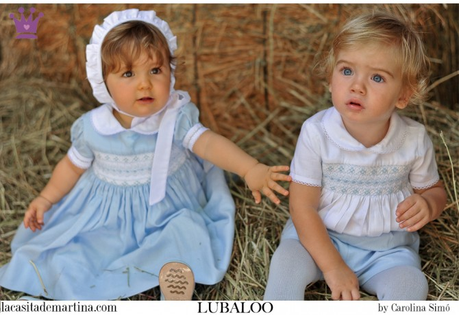 Lubaloo Madrid moda infantil, Blog Moda Infantil, Blog Moda Bebé, Blog Moda Premamá, La casita de Martina, Carolina Simó, 6
