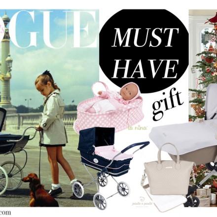Pasito a Pasito, La Nina juguetes, Diset, La casita de Martina, Blog Moda Infantil