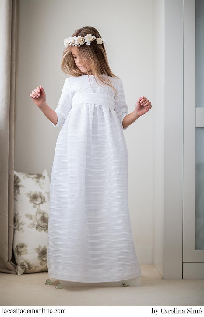 Trajes Comunión, Petritas, Vestidos Comunión niña, Blog Moda Infantil, La casita de Martina, 4