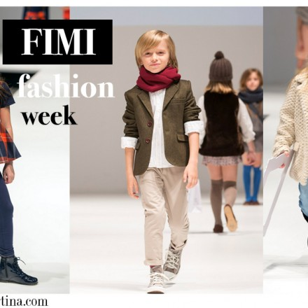 Moda Infantil, FIMI, Zippy moda infantil, Blog Moda Infantil, Villalobos moda niños, La casita de Martina, 3