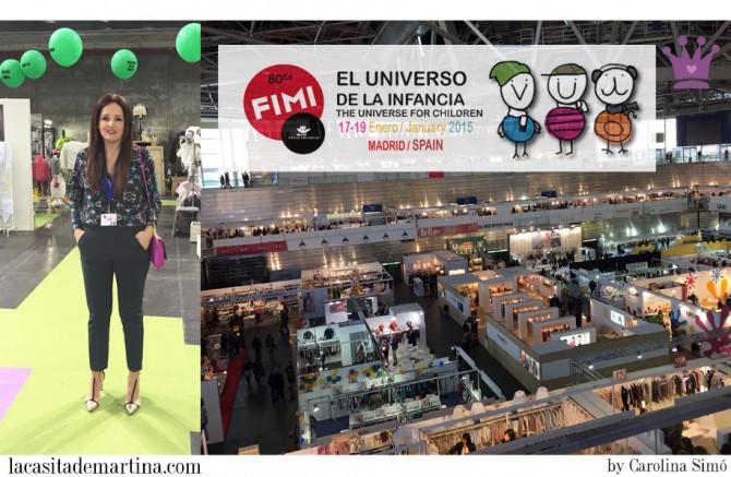 Moda Infantil, Fimi, Blog Moda Infantil, La casita de Martina, Blog Moda Bebé