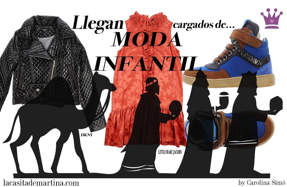 Moda infantil, La casita de Martina, Blog Moda Infantil, Blog Moda Bebe, Carolina Simo