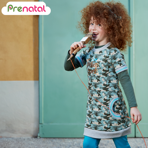 Prenatal, Bugaboo, moda infantil, la casita de Martina, Blog Moda Bebe, Carolina Simo