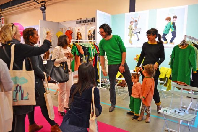 Playtime Paris, Moda Infantil, Kidswear, La casita de Martina, Blog Moda Infantil