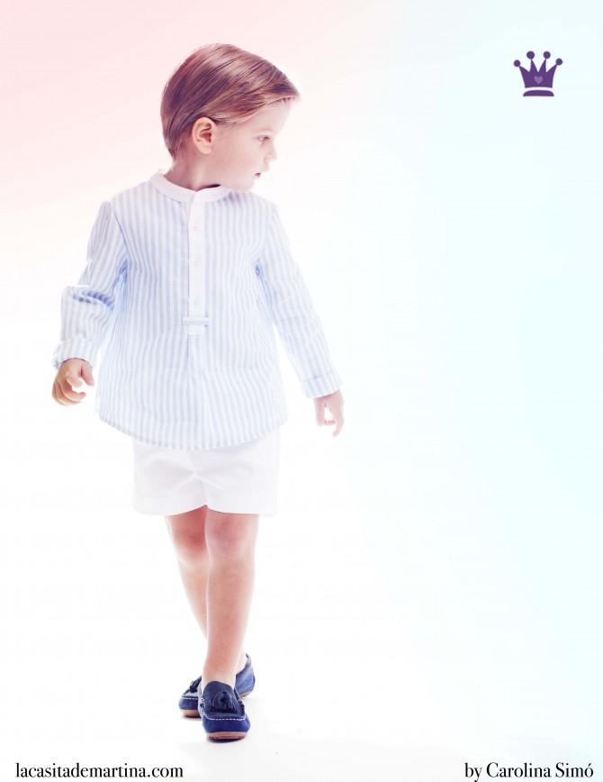 Fina Ejerique Moda Infantil, Moda Niños, Blog Moda Infantil, La casita de Martina, 2