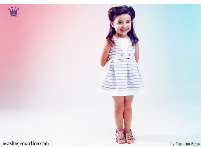 Fina Ejerique Moda Infantil, Moda Niños, Blog Moda Infantil, La casita de Martina, 3