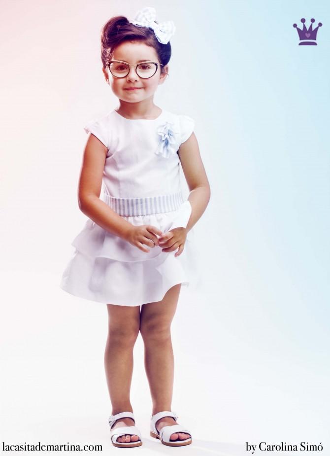 Fina Ejerique Moda Infantil, Moda Niños, Blog Moda Infantil, La casita de Martina, 4