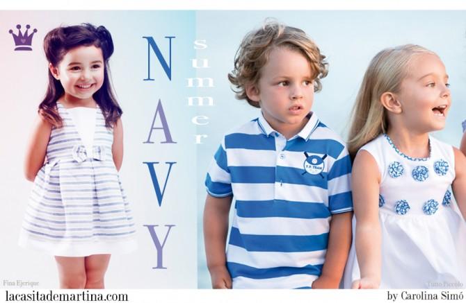 Fina Ejerique Moda Infantil, Tutto Piccolo, Moda Niños, Blog Moda Infantil, La casita de Martina, 4