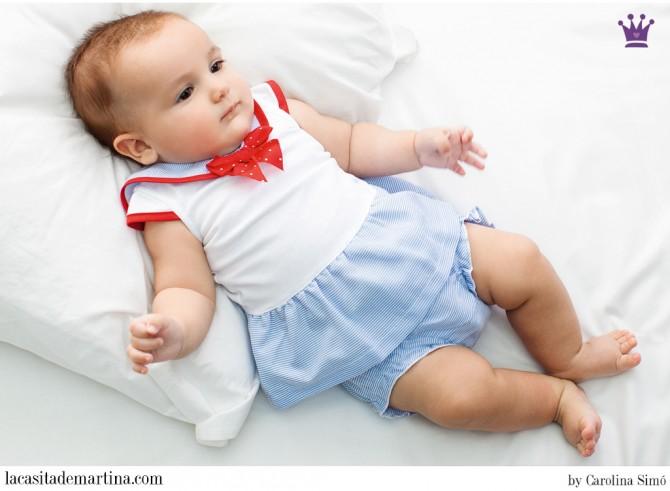 Tutto Piccolo Moda Infantil, Moda Niños, Blog Moda Infantil, La casita de Martina, 4