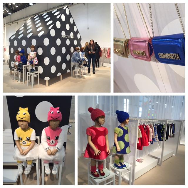 Simonetta, Pitti Bimbo, Moda Infantil, Blog Moda Infantil, La casita de Martina, Carolina Simó