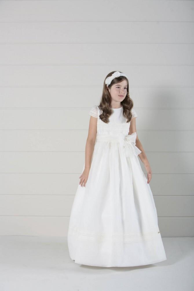 Trajes Comunión Pili Carrera, Blog Moda Infantil, La casita de Martina, Carolina Simo, Moda Niños