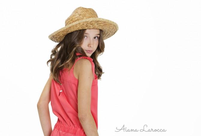 Aiana Larocca, Blog Moda Infantil, Tendencias Moda Infantil, Vitivic, Ropa Niños, La casita de Martina, Carolina Simo