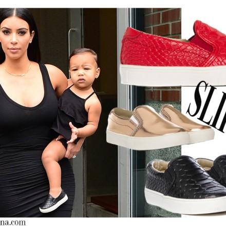 Blog Moda Infantil, Tendencias Moda Infantil, Kim Kardashian, La casita de Martina, Carolina Simo