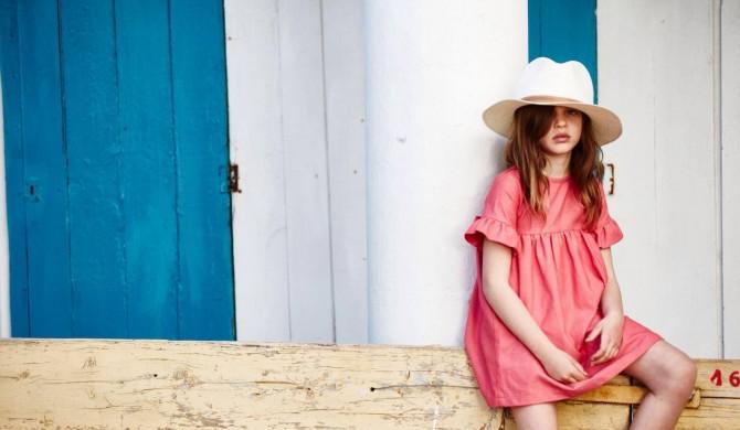 Pepitobychus, Blog Moda Infantil, Tendencias Moda Infantil, Vitivic, Ropa Niños, La casita de Martina, Carolina Simo