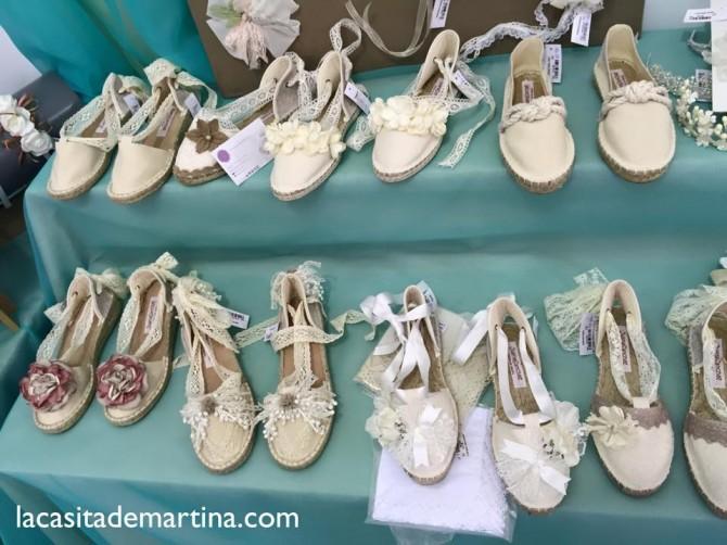 Juana Sánchezl, Trajes de Comunión, Vestidos Comunión, Blog de Moda Infantil, Carolina Simo, La casita de Martina