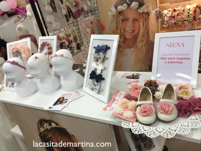 Siena complementos, Trajes de Comunión, Vestidos Comunión, Blog de Moda Infantil, Carolina Simo, La casita de Martina