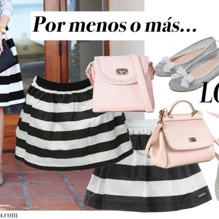 Blog de Moda Infantil, Moda Niños, Ropa Niñas, La casita de Martina, Burberry, Rosalita Señoritas
