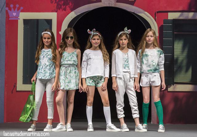 Fimi Moda Infantil, MAYORAL Moda Infantil, Fashion Kids, Tendencia moda verano 2016, Blog Moda Infantil, La casita de Martina