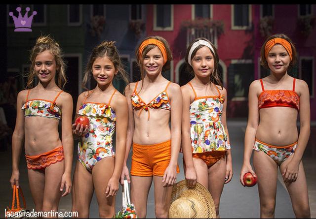 Fimi Moda Infantil, DC Dolores Cortes Moda Infantil, Fashion Kids, Tendencia moda verano 2016, Blog Moda Infantil, La casita de Martina