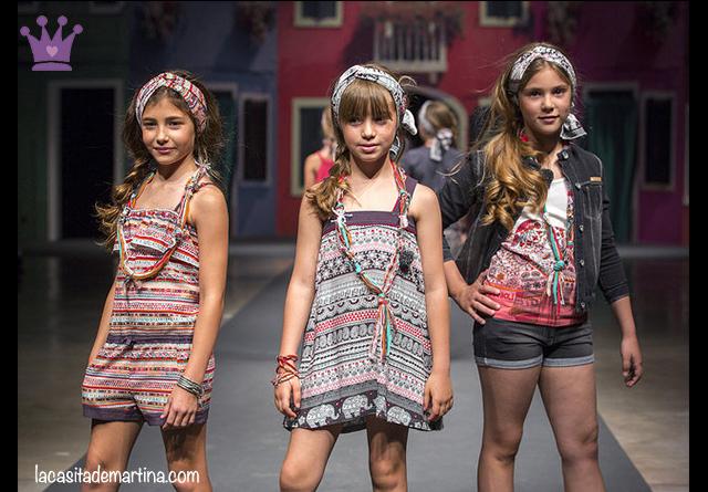 Fimi Moda Infantil, Boboli Moda Infantil, Fashion Kids, Tendencia moda verano 2016, Blog Moda Infantil, La casita de Martina