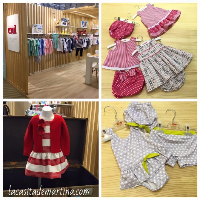 Pitti Bimbo, Condor moda infantil, Blog Moda Infantil, Kids, La casita de Martina