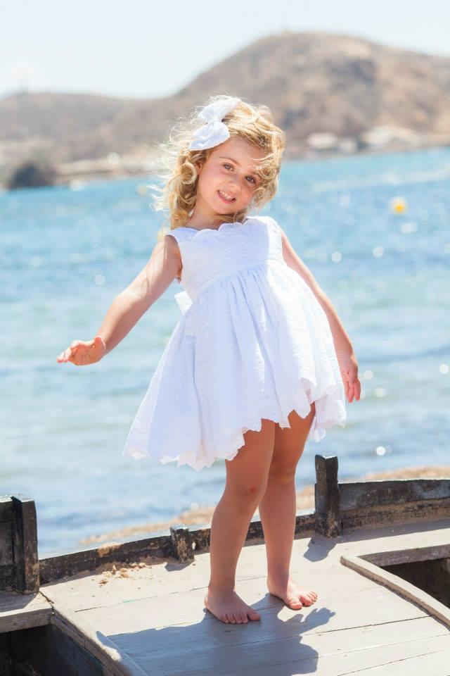 Tendencias Moda Infantil, Blog de Moda Infantil, Moda Niños, La casita de Martina