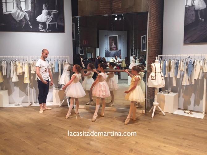 Pitti Bimbo, I Pinco Pallino, Blog Moda Infantil, Kids, La casita de Martina