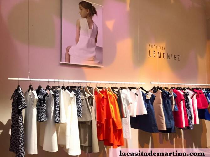 Pitti Bimbo, Lemoniez moda infantil, Blog Moda Infantil, Kids, La casita de Martina