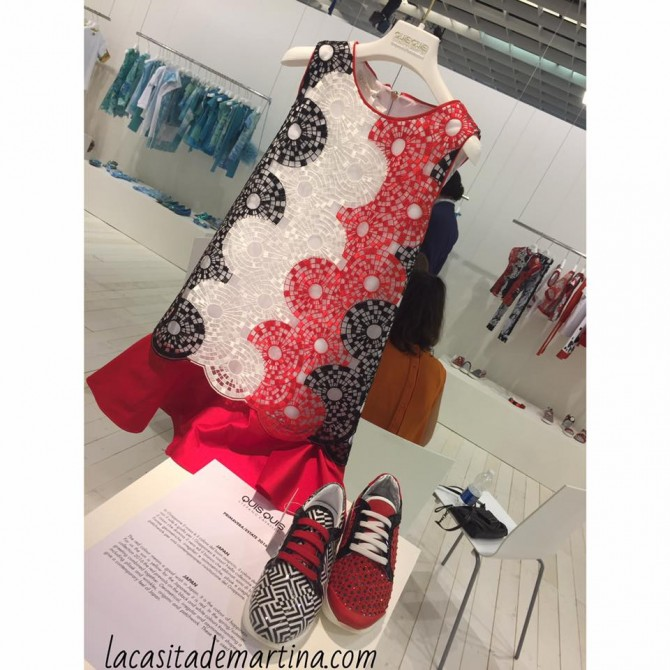 Pitti Bimbo, Quis Quis moda infantil, Blog Moda Infantil, Kids, La casita de Martina