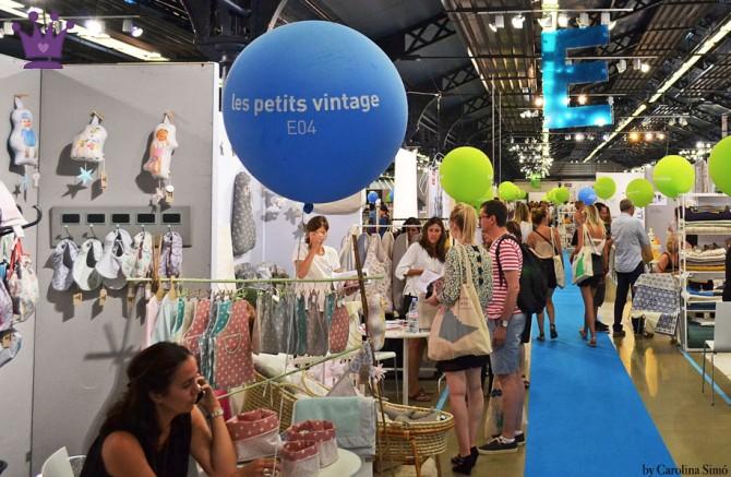 Playtime Paris, Blog de Moda Infantil, Children's Fashion, Tendencias moda niños, La casita de Martina, 1