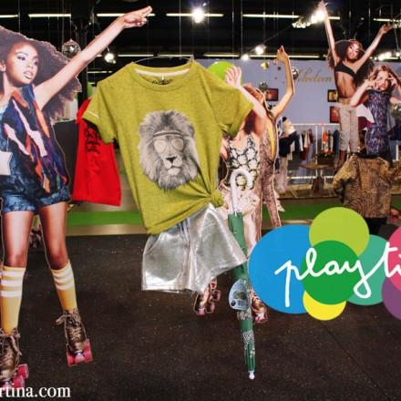 Playtime Paris, Blog de Moda Infantil, Children's Fashion, Tendencias moda niños, La casita de Martina, Moda Premamá