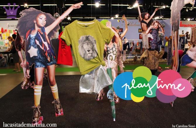 Playtime Paris, Blog de Moda Infantil, Children's Fashion, Tendencias moda niños, La casita de Martina, 3