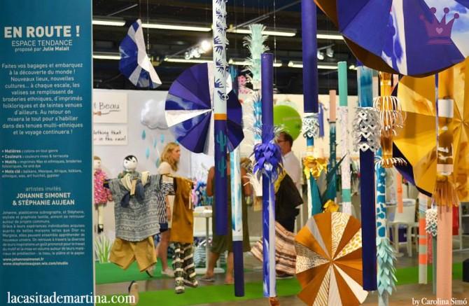 Playtime Paris, Blog de Moda Infantil, Children's Fashion, Tendencias moda niños, La casita de Martina, 4