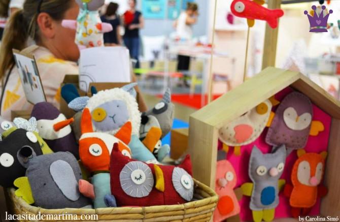 Playtime Paris, Blog de Moda Infantil, Children's Fashion, Tendencias moda niños, La casita de Martina, 5