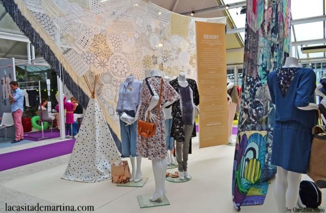 Playtime Paris, Blog de Moda Infantil, Moda Premamá, Children's Fashion, Tendencias moda niños, La casita de Martina
