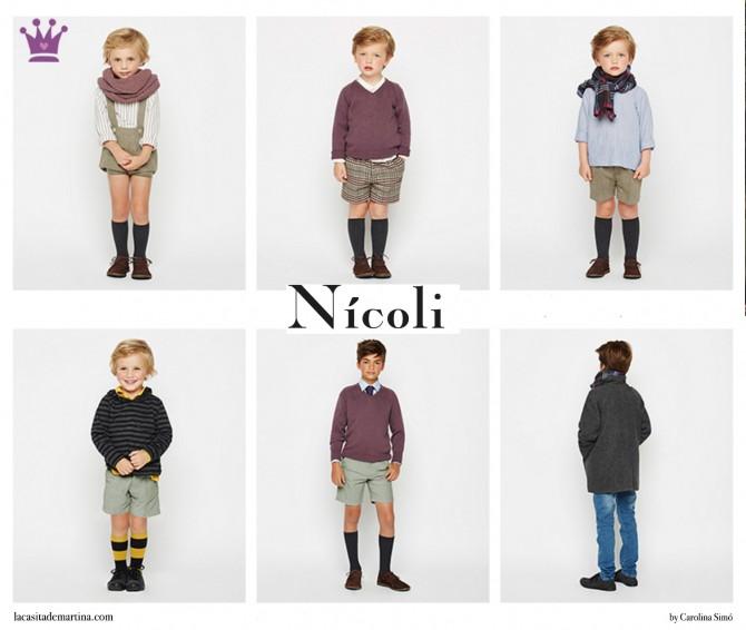 Nícoli, Blog de Moda Infantil, La casita de Martina, Moda Infantil, Ropa Niños, 10