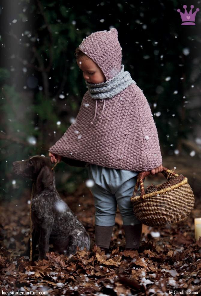 Nícoli, Blog de Moda Infantil, La casita de Martina, Moda Infantil, Ropa Niños, 2