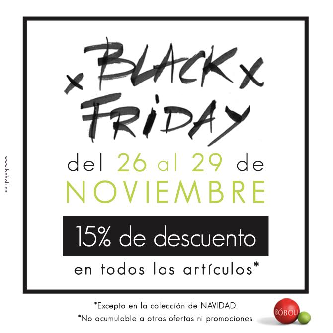 Bóboli Black Friday, Blog de Moda Infantil, Black Friday, Moda Niños, La casita de Martina