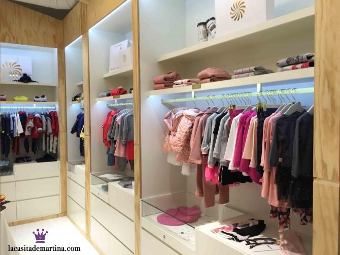 Blog de Moda Infantil, La casita de Martina, Hugo Boss, Tiendas moda infantil Madrid, 8