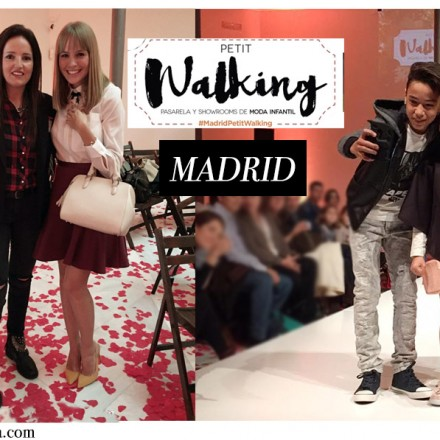 Blog de Moda Infantil, Petit Style Walking, La casita de Martina, Carolina Simó, 5