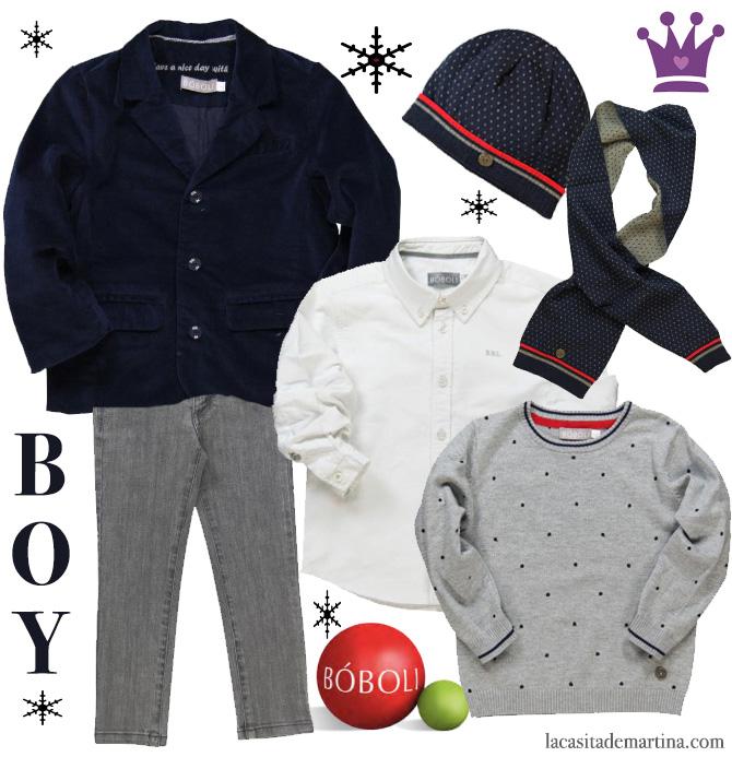Bóboli, Blog de Moda Infantil, La casita de Martina, Carolina Simó, Moda Infantil, Street Style Kids, 2
