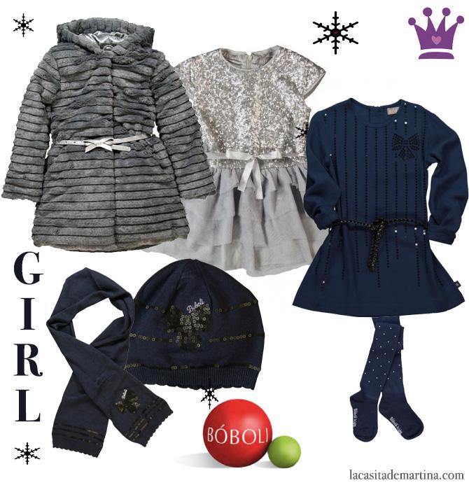 Bóboli, Blog de Moda Infantil, La casita de Martina, Carolina Simó, Moda Infantil, Street Style Kids, 3